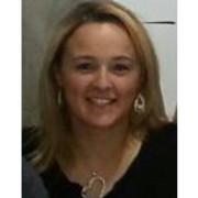 Carla Kantara, Ph.D. Postdoctoral fellow Dept. of Biochemistry and Molecular Biology University of Texas Medical Branch at Galveston