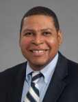 Carlos J. Rodriguez, MD, MPH Division of Public Health Sciences Department of Medicine Wake Forest School of Medicine Winston‐Salem, NC 27152
