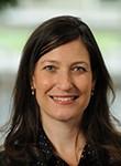 Carolina Malta Hansen, M.D Duke Clinical Research Institute