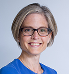 Carrie C. Lubitz, MD, MPH Assistant Professor of Surgery, Harvard Medical School Senior Scientist, Institute for Technology Assessment Attending Surgeon, Mass General/North Shore Center for Outpatient Care Danvers, Massachusetts