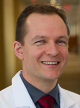 Carsten C. Skarke MD Research Assistant Professor of Medicine McNeil Fellow in Translational Medicine Institute for Translational Medicine and Therapeutics Perelman School of Medicine University of Pennsylvania