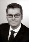 Dr. Carsten Lennerz Deutsches Herzzentrum München