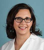 Catherine Bonham MD Section of Pulmonary and Critical Care Medicine University of Chicago