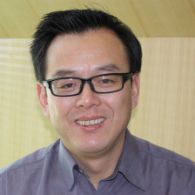 Changhai Ding, MBBS, MMED, MD Australian Research Council Future Fellow Associate Director (International), Menzies Institute for Medical Research Professor, University of Tasmania, Australia Honorary Professor, University of Sydney, Australia