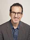 Dr-Charles L Shapiro.jpg