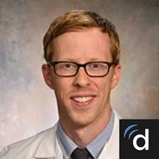Charlie M. Wray, DO, MS Assistant Clinical Professor of Medicine University of California, San Francisco | Department of Medicine San Francisco VA Medical Center