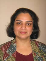 Charu Kaushic. PhD. Professor OHTN Applied HIV Research Chair Department of Pathology and Mol. Medicine McMaster Immunology Research Center, McMaster University