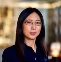 Chonghui Cheng, M.D., Ph.D. Associate Professor Department of Molecular & Human Genetics Lester & Sue Smith Breast Center Baylor College of Medicine Houston, TX77030