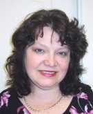Dr. Christine McCusker MD Associate Professor, Department Pediatrics Meakins-Christie Laboratories McGill University and the MUHCRI, Montreal Quebec, Canada