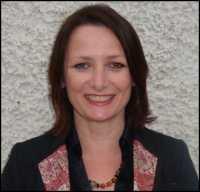 Christine McGarrigle PhD Research Director The Irish Longitudinal Study on Ageing (TILDA) Lincoln Gate Trinity College Dublin Dublin