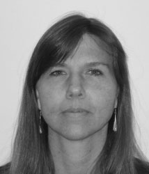 Christine Walrath, PhD Public Health Division, ICF International New York, New York