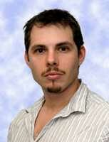 Christopher A. McDevitt B.Sc. (Hons) Ph.D, Associate Professor Group Leader, ARC Future Fellow The Peter Doherty Institute for Infection and Immunity Melbourne|Victoria|Australia
