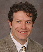 Christopher R. Polage, M. D. Associate Professor of Pathology and Infectious Diseases University of California, Davis School of Medicine Medical Director, Microbiology Laboratory and SARC UC Davis Health System