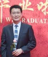 Chuanxi Fu, MD.PhD. Professor of Epidemiology, School of Public Health Zhejiang Chinese Medical University Associate editor, Human Vaccines & Immunotherapeutics