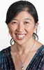 Dr. Clara Chow PhD Director of the Cardiovascular division The George Institute, Westmead Hospital Sydney, Australia