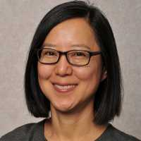 Dr. Clara Nan-hi Lee, MD Comprehensive Cancer Center The Ohio State University