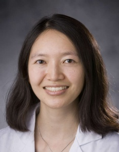 Connie N. Hess, MD, MHS Duke Clinical Research Institute Duke University Durham, North Carolina