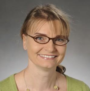 Dr-Corinna-Koebnick