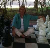 Cynthia R. Daniels PhD Professor, Political Science Department. Rutgers University New Brunswick, N.J. 08901