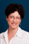 Dafna Merom, PhD School of Science and Health University of Western Sydney Penrith New South Wales Australia