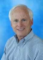 Dr. Daniel C. Cherkin PhD Senior Investigator Group Health Research Institute Seattle, WA
