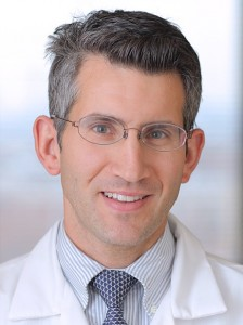 Daniel E. Freedberg, MD, MS Assistant Professor of Medicine Division of Digestive and Liver Diseases Columbia University, New York