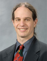 Daniel Kim-Shapiro, PhD Professor and Associate Chair of Physics Harbert Family Distinguished Chair Director, Translational Science Center Wake Forest University