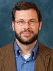 Daniel J. Kruger, PhD Research Assistant Professor University of Michigan