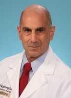 David L. Brown, MD, FACC Professor of Medicine Cardiovascular Division Washington University School of Medicine St. Louis, MO 63110