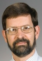 David Drozek, D.O. Assistant Professor of Surgery Ohio University Heritage College of Osteopathic Medicine Athens, Ohio 45701