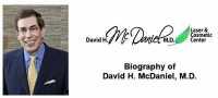 David H. McDaniel