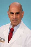 David L. Brown, MD, FACC Professor of Medicine Cardiovascular Division Washington University School of Medicine St. Louis, MO 63110