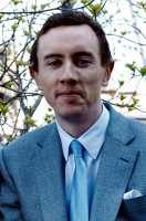 Dr David Lynch MB, MRCPI Leonard Wolfson Clinical Fellow UCL Institute of Neurology Queen Square, London