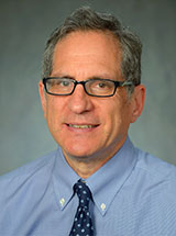 David A Mankoff, MD, PhD