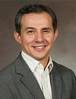 David S. Lopez, Dr.P.H., M.P.H. Assistant professor University of Texas Health School of Public Health