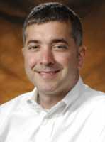 David A. Wolk, MD Associate Professor Department of Neurology Co-Director, Penn Memory Center Associate Director, Alzheimer's Disease Core Center University of Pennsylvania