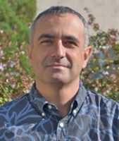 Davide Dulcis, PhDAssociate ProfessorDepartment ofPsychiatry, UCSDSchool of MedicineUniversity ofCalifornia, SanDiegoLa Jolla, CA 92093-0603