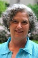 DeAnn Lazovich, Ph.D. Associate Professor Division of Epidemiology and Community Health University of Minnesota Minneapolis, MN 55454