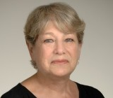 Dr. Debra Silverman Sc.D Branch Chief and Senior Investigator in the Occupational and Environmental Epidemiology Branch, Division of Cancer Epidemiology & Genetics National Cancer Institute