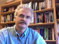 Donald A. Wilson, Ph.D. Professor, Departments of Child & Adolescent Psychiatry and Neuroscience & Physiology NYU Langone Medical Center Senior Research Scientist Nathan Kline Institute for Psychiatric Research