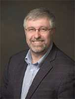 Donald Schaffner, PhD Extension Specialist in Food Science and Distinguished Professor Rutgers-New Brunswick