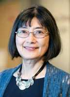 Dorothy K. Hatsukami, Ph.D. Forster Family Professor in Cancer Prevention Professor of Psychiatry Associate, Director Masonic Cancer Center University of Minnesota