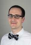 Elliot B Tapper, M.D. Clinical Fellow in Medicine (EXT) Beth Israel Deaconess Medical Center Boston MA 02215