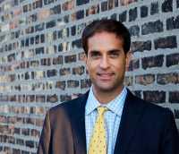 Dror Ben Zeev, PhD Associate Professor of Psychiatry Director, mHealth for Mental Health Program Dartmouth College Hanover, NH