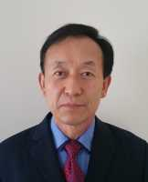 Duo Li, PhD Chief professor of Nutrition Institute of Nutrition and Health Qingdao University, China.