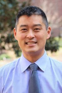 Edward Kim, MD MSAssistant Professor of MedicineDivision of Rheumatology, Allergy and ImmunologyDirector, UNC Allergy and Immunology ClinicUniversity of North Carolina at Chapel HillChapel Hill, NC