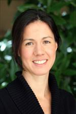 Eleni Linos, MD DrPH, MPH Assistant Professor UCSF School of Medicine