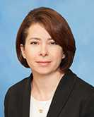 Elham Mahmoudi, PhD, MS Section of Plastic Surgery, University of Michigan Medical School Ann Arbor, Michigan