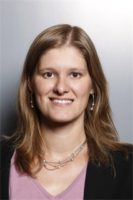 Elisa Benetti, PhD