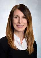 Elisabetta Patorno, MD, DrPH Assistant Professor of Medicine, Harvard Medical School Division of Pharmacoepidemiology and Pharmacoeconomics, Department of Medicine, Brigham and Women's Hospital